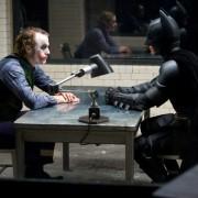 Christian Bale - galeria zdjęć - Zdjęcie nr. 18 z filmu: Mroczny Rycerz