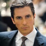 Christian Bale - galeria zdjęć - Zdjęcie nr. 4 z filmu: Mroczny Rycerz