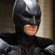 Christian Bale - galeria zdjęć - Zdjęcie nr. 1 z filmu: Mroczny Rycerz