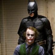 Christian Bale - galeria zdjęć - Zdjęcie nr. 17 z filmu: Mroczny Rycerz