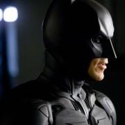 Christian Bale - galeria zdjęć - Zdjęcie nr. 2 z filmu: Mroczny Rycerz