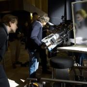 Wally Pfister - galeria zdjęć - filmweb