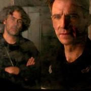 Ralph Fiennes - galeria zdjęć - Zdjęcie nr. 3 z filmu: Rewolta