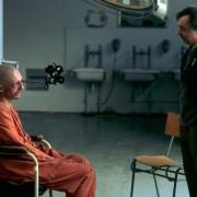 Ralph Fiennes - galeria zdjęć - Zdjęcie nr. 4 z filmu: Rewolta