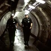 Ralph Fiennes - galeria zdjęć - Zdjęcie nr. 6 z filmu: Rewolta