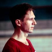 Ralph Fiennes - galeria zdjęć - Zdjęcie nr. 7 z filmu: Rewolta