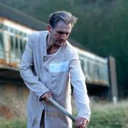 Ralph Fiennes - galeria zdjęć - Zdjęcie nr. 8 z filmu: Rewolta