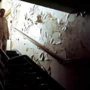 Ralph Fiennes - galeria zdjęć - Zdjęcie nr. 9 z filmu: Rewolta