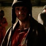 Ralph Fiennes - galeria zdjęć - Zdjęcie nr. 10 z filmu: Rewolta