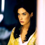 Lara Flynn Boyle - galeria zdjęć - filmweb