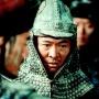 Generał Qingyun Pang - Jet Li