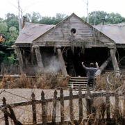 Ewan McGregor - galeria zdjęć - Zdjęcie nr. 15 z filmu: Duża ryba