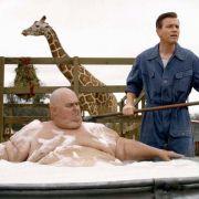 Ewan McGregor - galeria zdjęć - Zdjęcie nr. 14 z filmu: Duża ryba