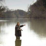 Big Fish - galeria zdjęć - filmweb