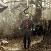 Ewan McGregor - galeria zdjęć - Zdjęcie nr. 6 z filmu: Duża ryba