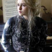 Helena Bonham Carter - galeria zdjęć - Zdjęcie nr. 3 z filmu: Duża ryba