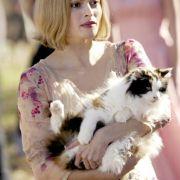 Helena Bonham Carter - galeria zdjęć - Zdjęcie nr. 2 z filmu: Duża ryba
