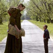 Ewan McGregor - galeria zdjęć - Zdjęcie nr. 8 z filmu: Duża ryba