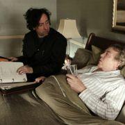 Tim Burton - galeria zdjęć - Zdjęcie nr. 5 z filmu: Duża ryba