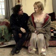 Helena Bonham Carter - galeria zdjęć - Zdjęcie nr. 5 z filmu: Duża ryba