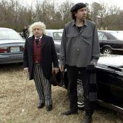 Tim Burton - galeria zdjęć - Zdjęcie nr. 2 z filmu: Duża ryba