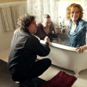 Tim Burton - galeria zdjęć - Zdjęcie nr. 10 z filmu: Duża ryba