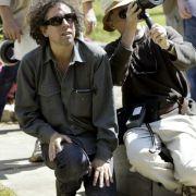 Tim Burton - galeria zdjęć - Zdjęcie nr. 1 z filmu: Duża ryba
