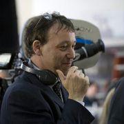 Sam Raimi - galeria zdjęć - filmweb