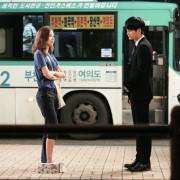In-guk Seo - galeria zdjęć - filmweb