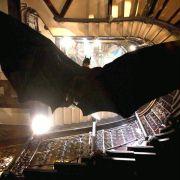 Christian Bale - galeria zdjęć - Zdjęcie nr. 11 z filmu: Batman - Początek