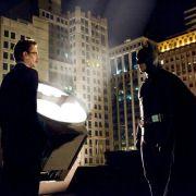Christian Bale - galeria zdjęć - Zdjęcie nr. 29 z filmu: Batman - Początek