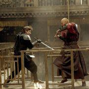 Christian Bale - galeria zdjęć - Zdjęcie nr. 28 z filmu: Batman - Początek