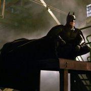 Christian Bale - galeria zdjęć - Zdjęcie nr. 10 z filmu: Batman - Początek