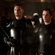 Christian Bale - galeria zdjęć - Zdjęcie nr. 26 z filmu: Batman - Początek