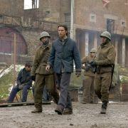 Christian Bale - galeria zdjęć - Zdjęcie nr. 37 z filmu: Batman - Początek