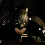 Christian Bale - galeria zdjęć - Zdjęcie nr. 9 z filmu: Batman - Początek