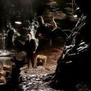 Christian Bale - galeria zdjęć - Zdjęcie nr. 25 z filmu: Batman - Początek