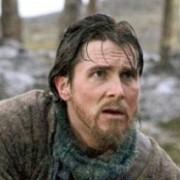 Christian Bale - galeria zdjęć - Zdjęcie nr. 1 z filmu: Batman - Początek