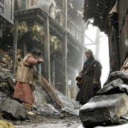 Christian Bale - galeria zdjęć - Zdjęcie nr. 24 z filmu: Batman - Początek
