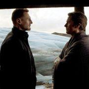 Christian Bale - galeria zdjęć - Zdjęcie nr. 23 z filmu: Batman - Początek