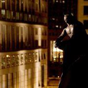 Christian Bale - galeria zdjęć - Zdjęcie nr. 8 z filmu: Batman - Początek