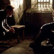 Christian Bale - galeria zdjęć - Zdjęcie nr. 22 z filmu: Batman - Początek