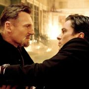 Christian Bale - galeria zdjęć - Zdjęcie nr. 21 z filmu: Batman - Początek