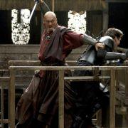 Christian Bale - galeria zdjęć - Zdjęcie nr. 20 z filmu: Batman - Początek