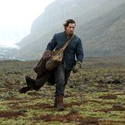 Christian Bale - galeria zdjęć - Zdjęcie nr. 6 z filmu: Batman - Początek