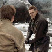 Christian Bale - galeria zdjęć - Zdjęcie nr. 17 z filmu: Batman - Początek
