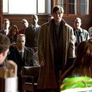 Christian Bale - galeria zdjęć - Zdjęcie nr. 4 z filmu: Batman - Początek