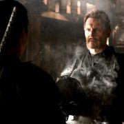 Christian Bale - galeria zdjęć - Zdjęcie nr. 15 z filmu: Batman - Początek