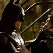 Christian Bale - galeria zdjęć - Zdjęcie nr. 14 z filmu: Batman - Początek