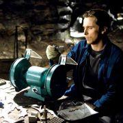 Christian Bale - galeria zdjęć - Zdjęcie nr. 3 z filmu: Batman - Początek